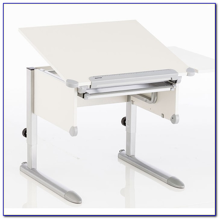 Kettler Schreibtisch Zubehör