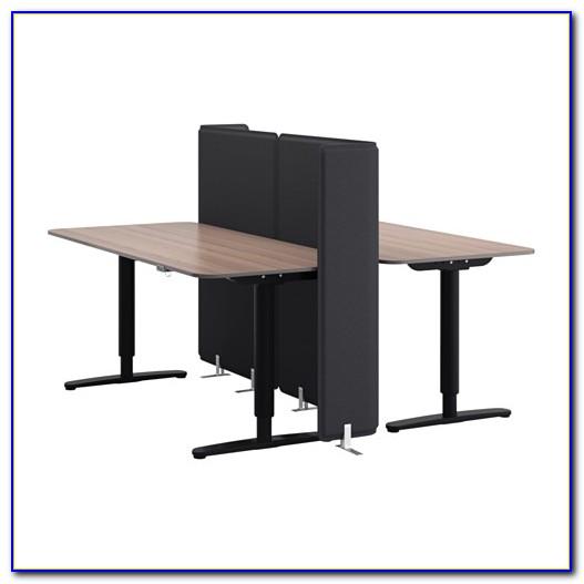 Kettler Schreibtischstuhl