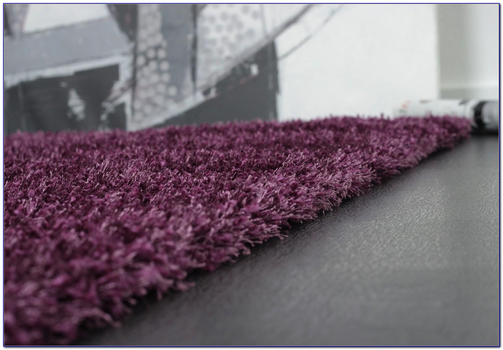 Kibek Teppich Fußbodenheizung Geeignet