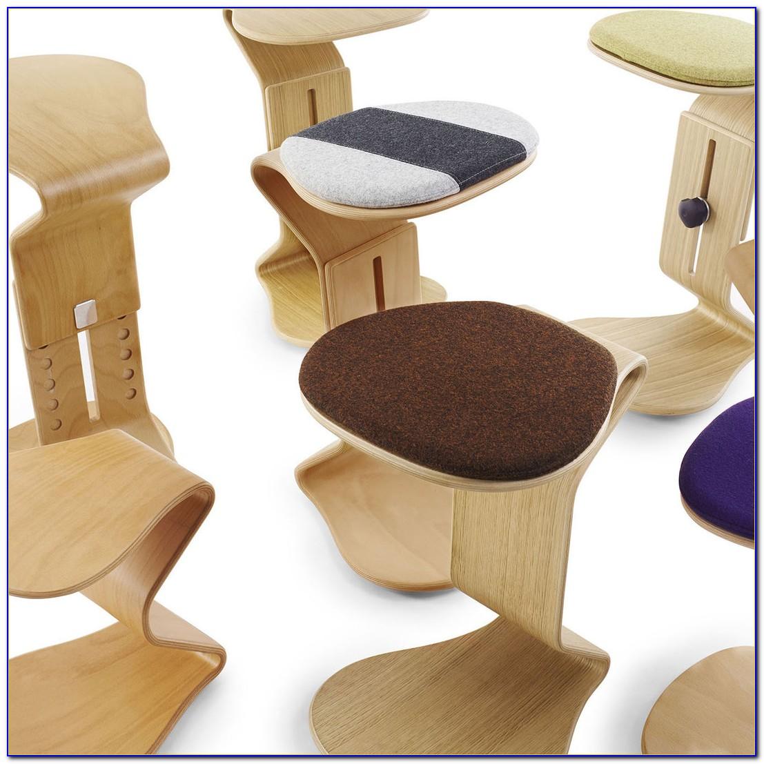 Kinder Schreibtisch Stuhl Ikea