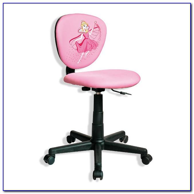 Kinder Schreibtisch Stuhl Moll