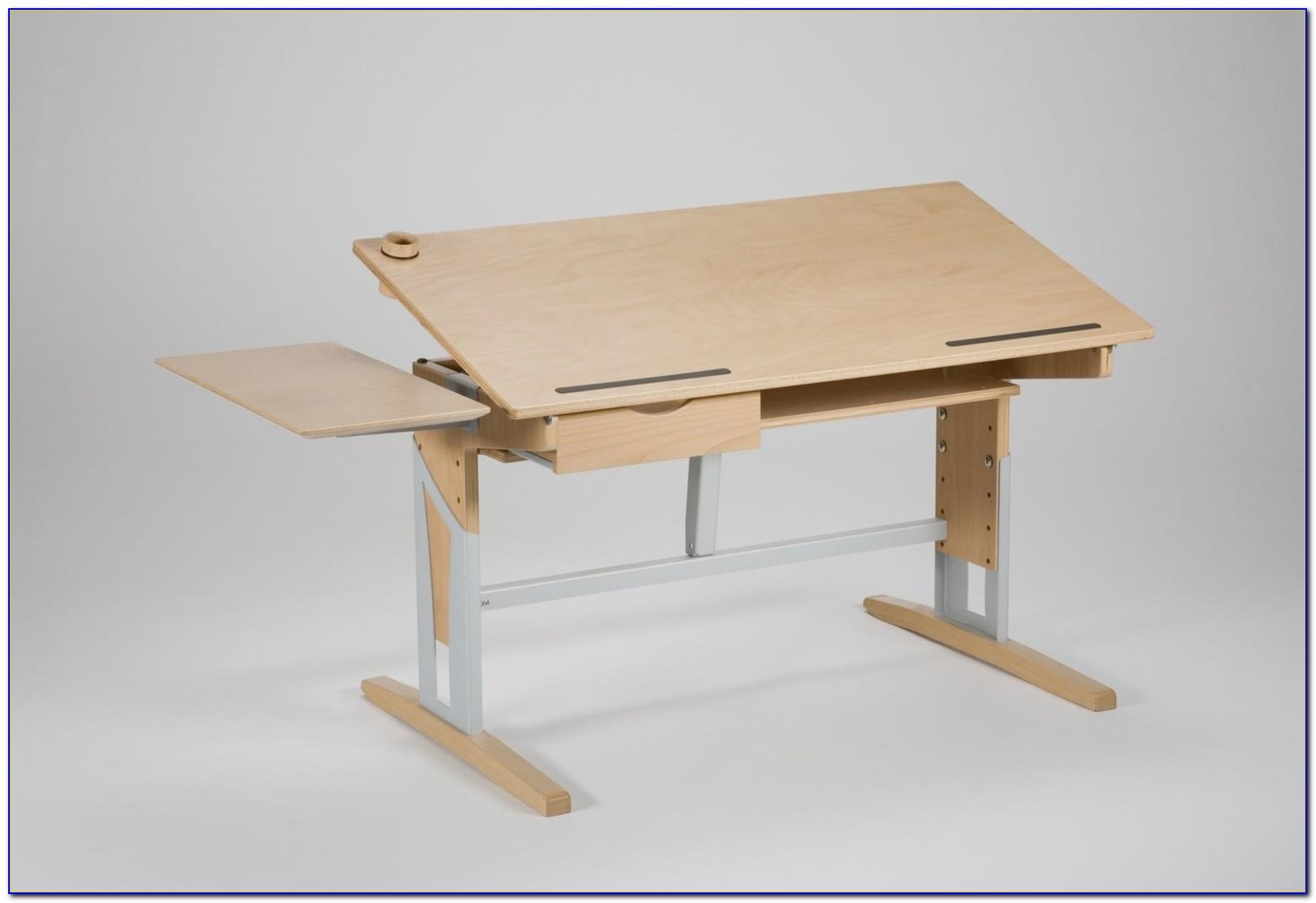 Kinderstühle Schreibtisch Test