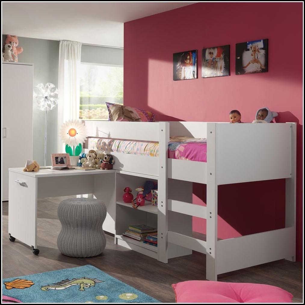 Kinderzimmer Bei Möbel Boss