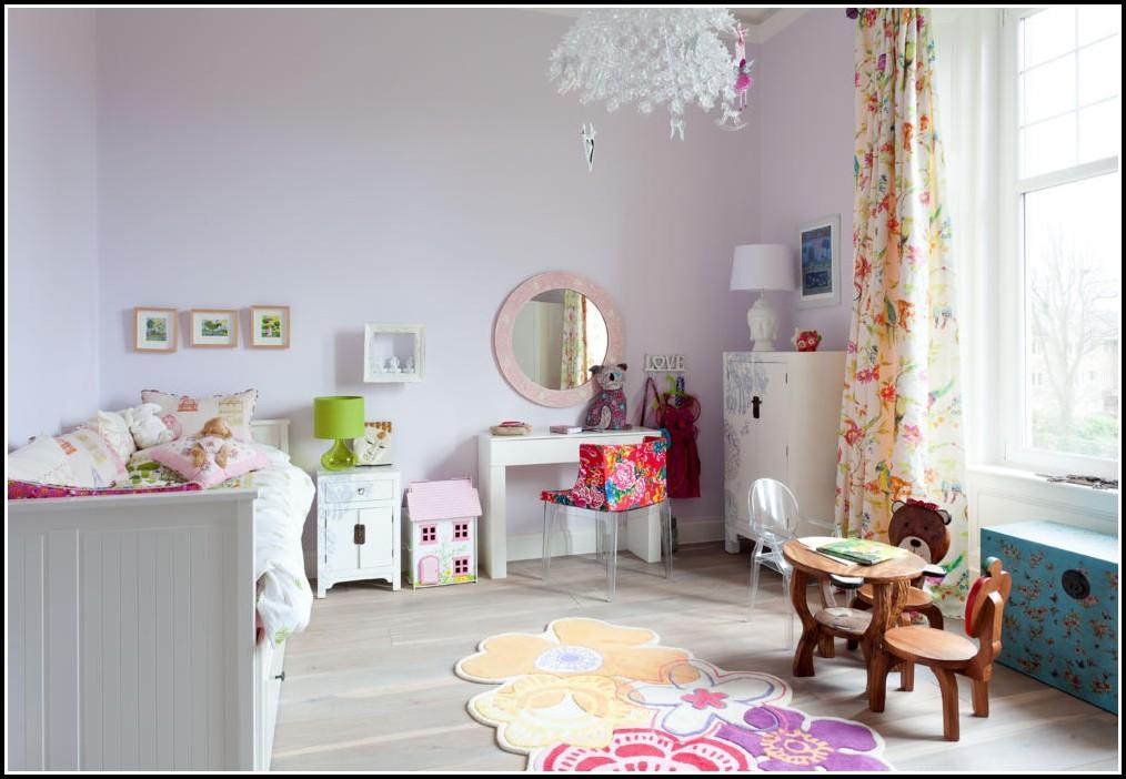 Kinderzimmer Deko Ideen Selber Machen