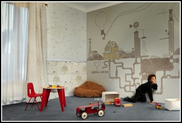 Kinderzimmer Für Jungen Ideen