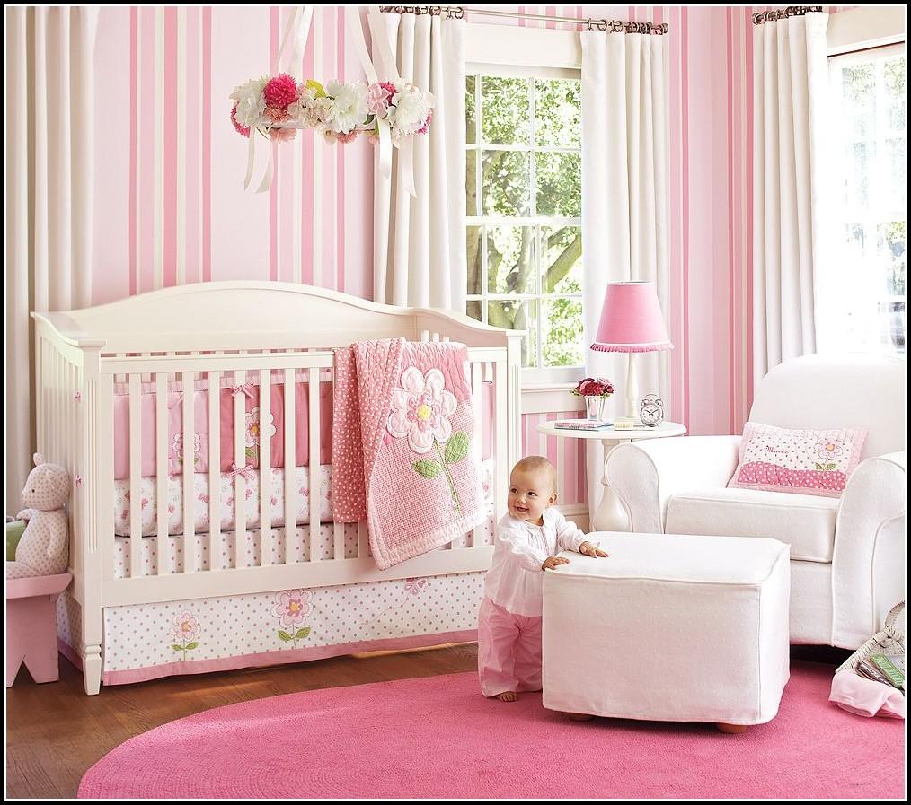 Kinderzimmer Fr Baby