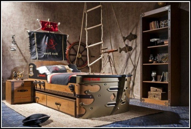 Kinderzimmer Fr Jungen