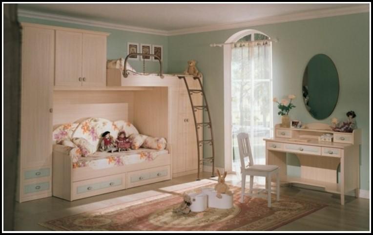 Kinderzimmer Fr Zwei