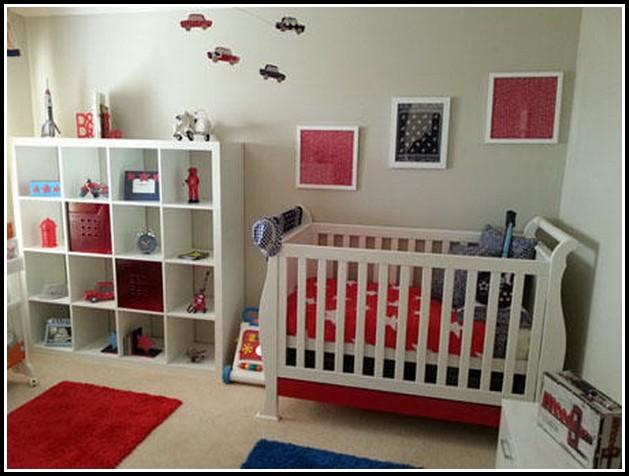 Kinderzimmer Fr Zwillinge