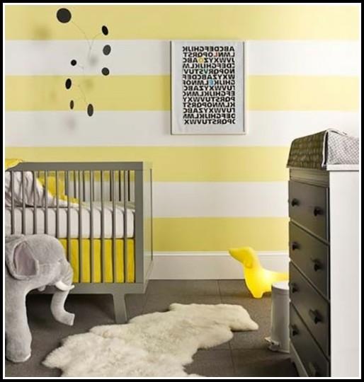 Kinderzimmer Gestalten Wandbilder