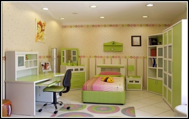 Kinderzimmer Ideen Für Jungen
