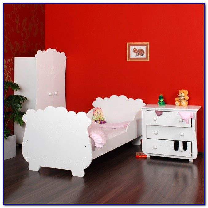 Kinderzimmer Kommode Ikea