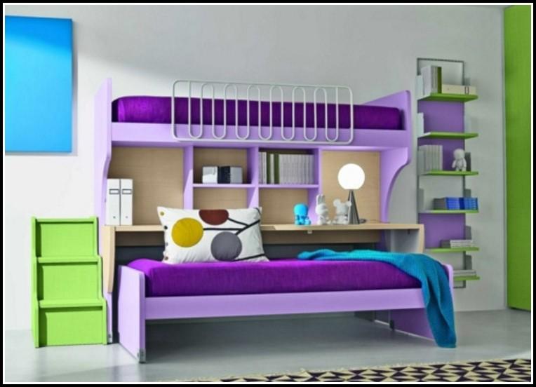 Kinderzimmer Komplett Mit Schreibtisch