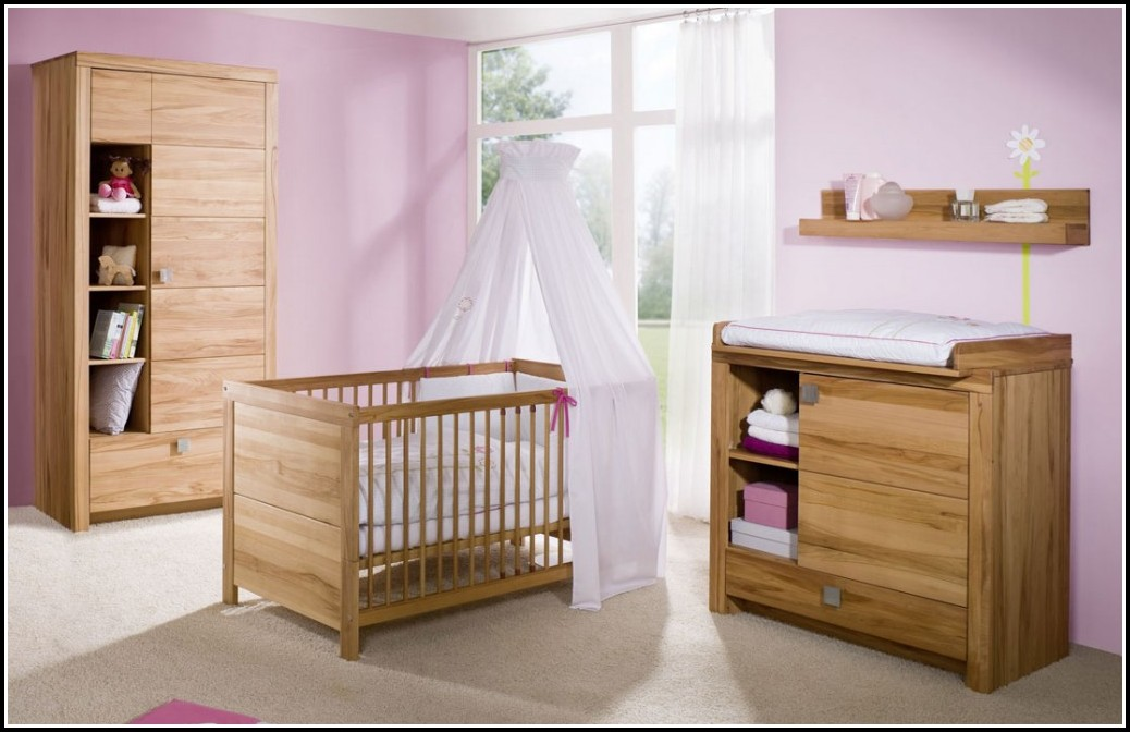 Kinderzimmer Komplett Set Hochbett