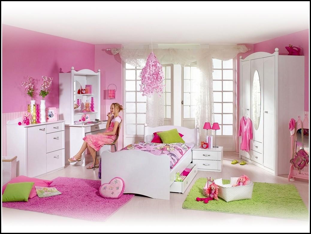 Kinderzimmer Komplett Set Ikea