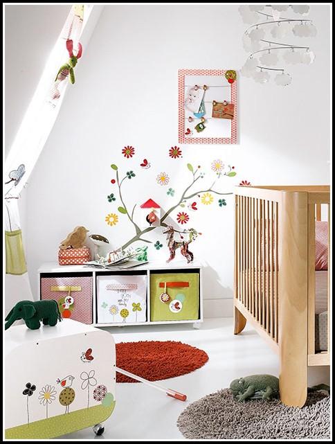 Kinderzimmer Schrank Selbst Gestalten
