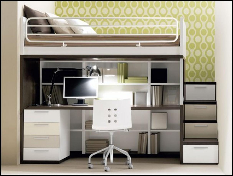 Kinderzimmer Schreibtisch Ikea