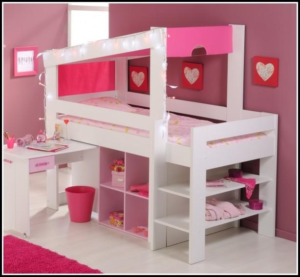 Kinderzimmer Schreibtischstuhl