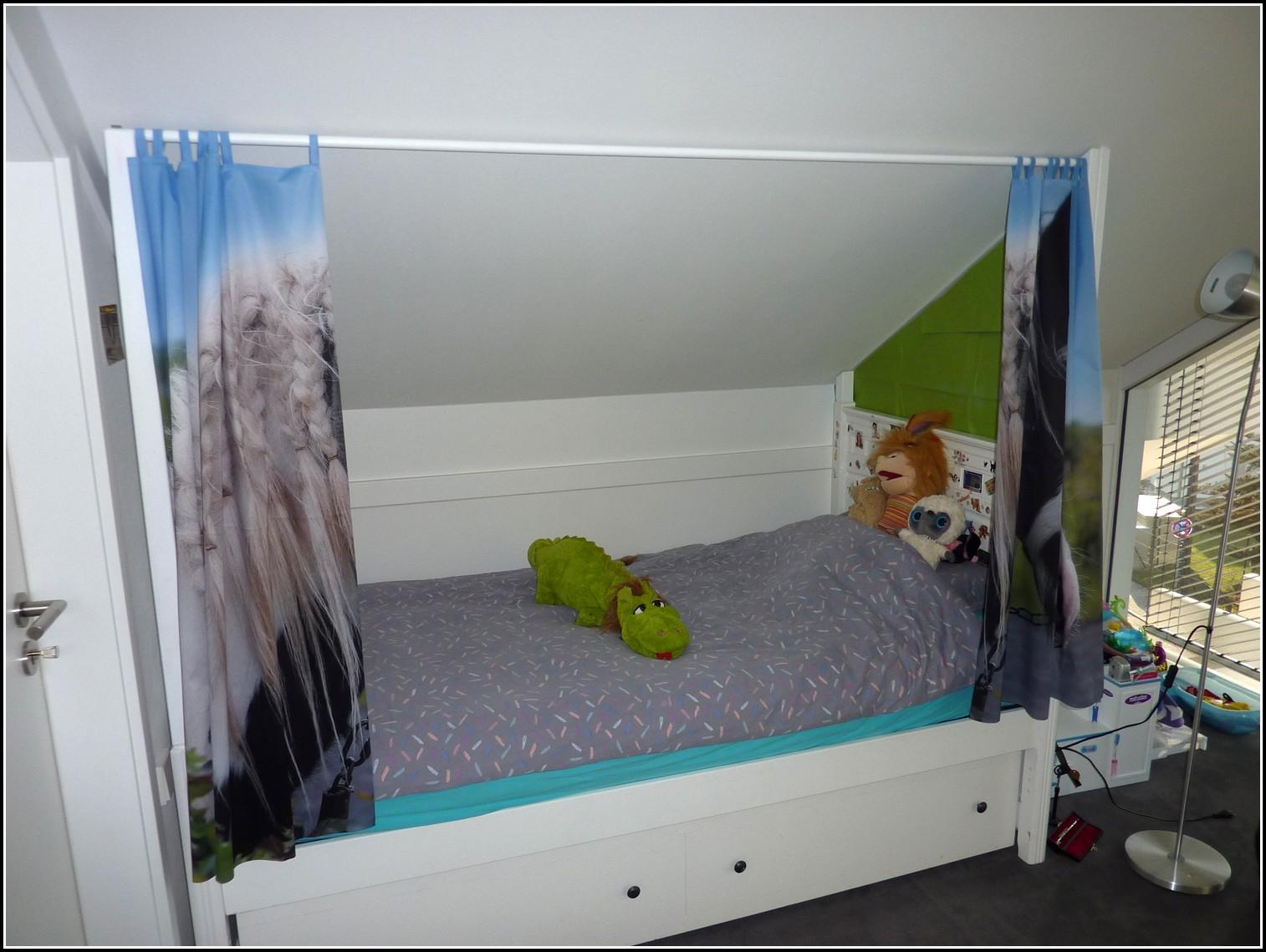 Kinderzimmer Vorhnge