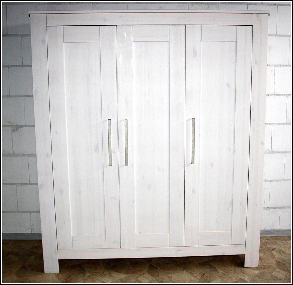 Kinderzimmerschrank Weiß Ikea