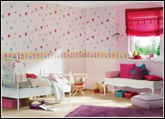 Kissen Fr Kinderzimmer