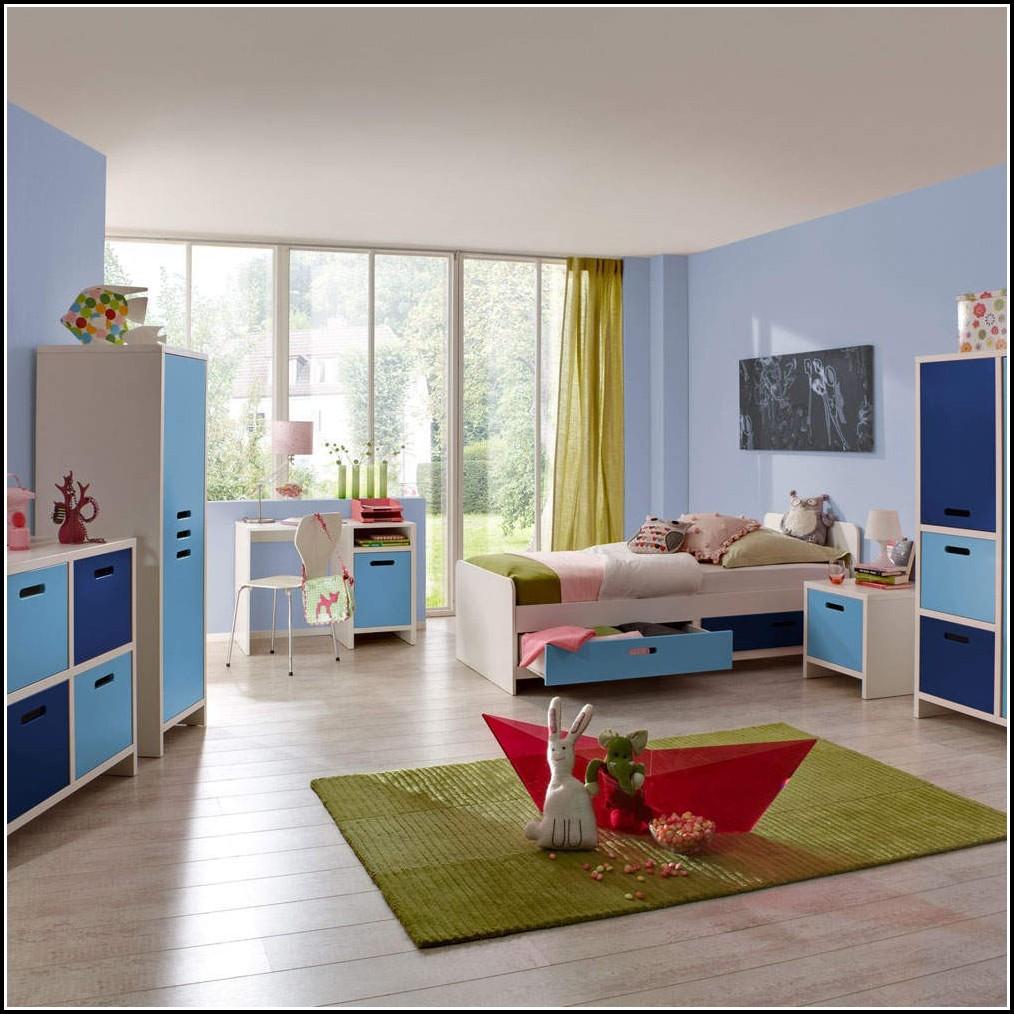 Kleiderschrank Weiß Kinderzimmer
