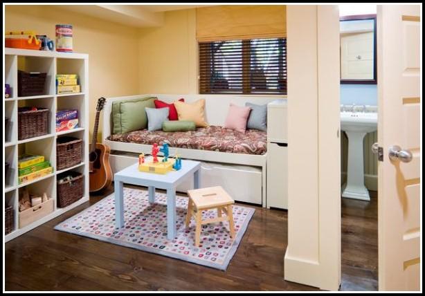 Kleine Kinderzimmer Einrichten Ideen