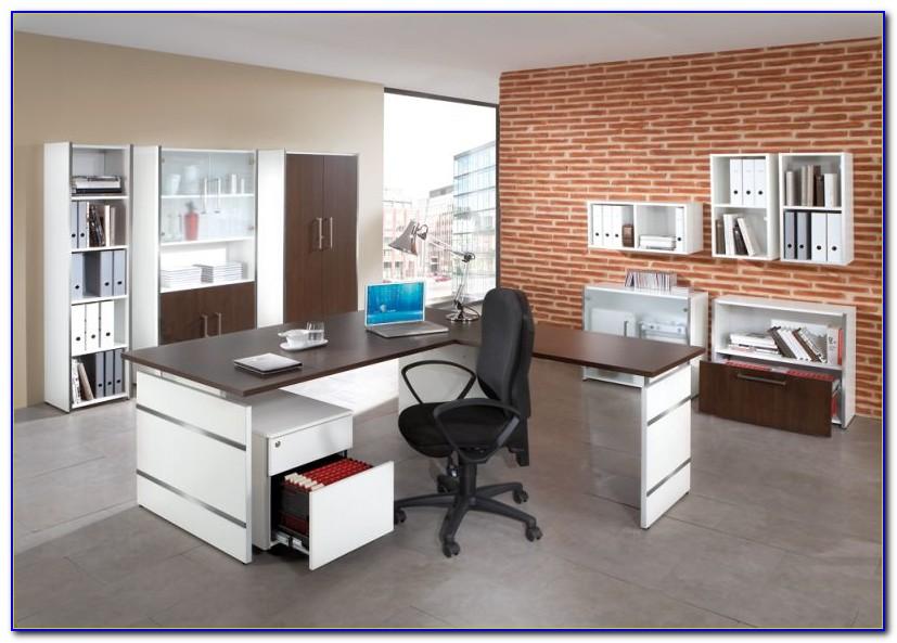 Kleine Schreibtische Sekretäre