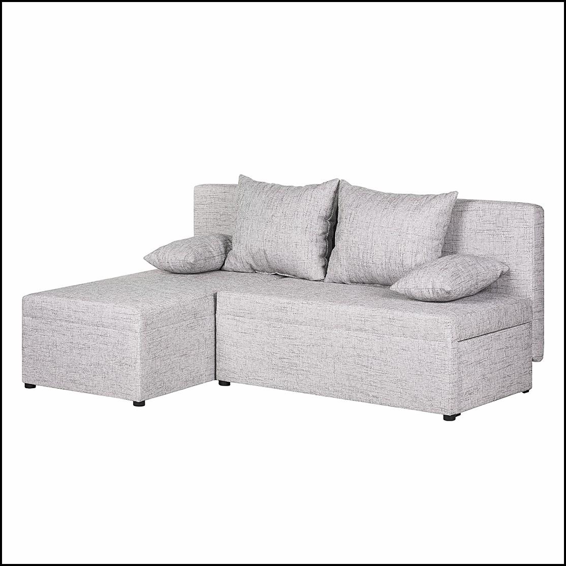 Kleine Sofas Mit Bettfunktion