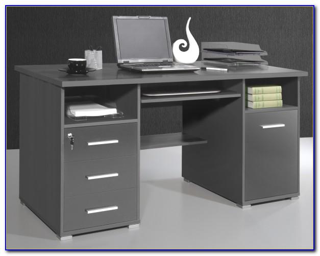 Kleiner Schreibtisch Abschließbar