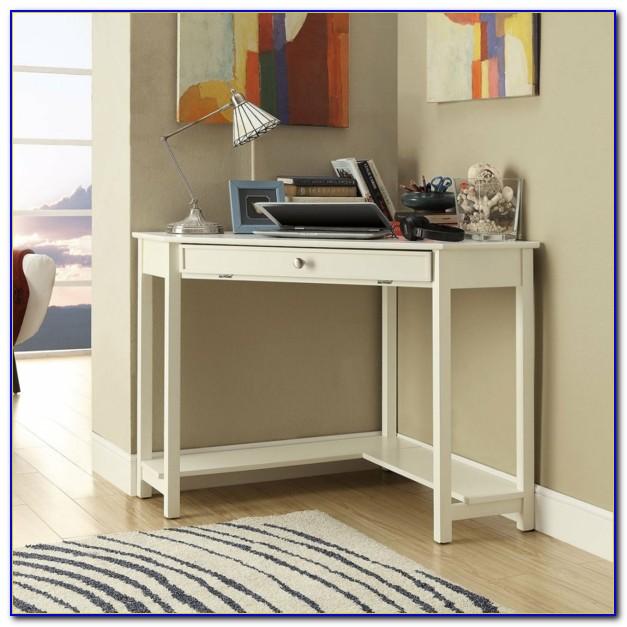 Kleiner Schreibtisch Holz