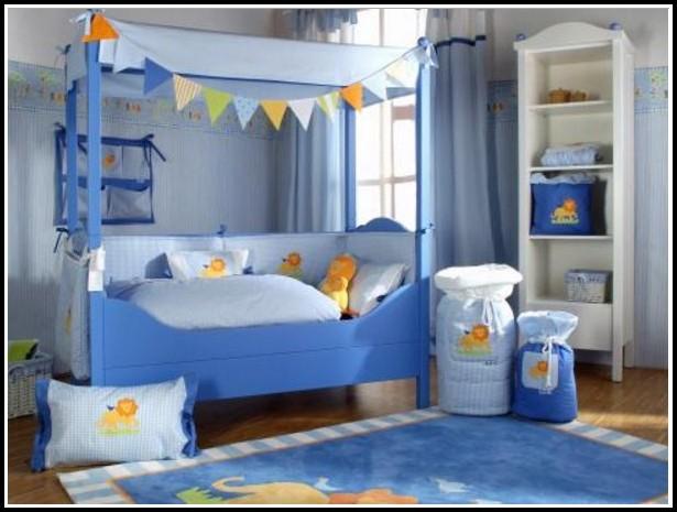 Kleines Kinderzimmer Einrichten Möbel