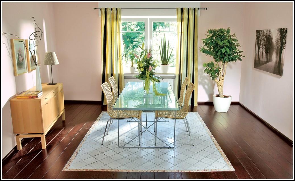 Klick Fliesen Terrasse Granit Verlegen