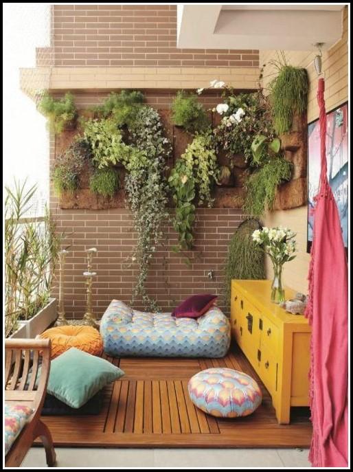 Klick Fliesen Terrasse Kunststoff