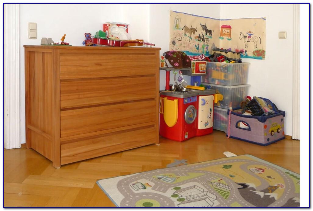 Knauf Kommode Kinderzimmer
