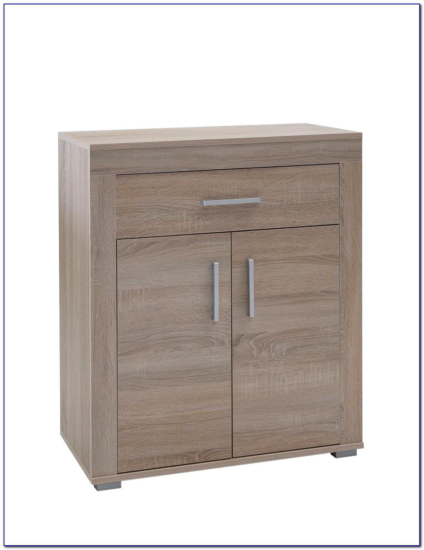 Kommode 70 Cm Breit Ikea