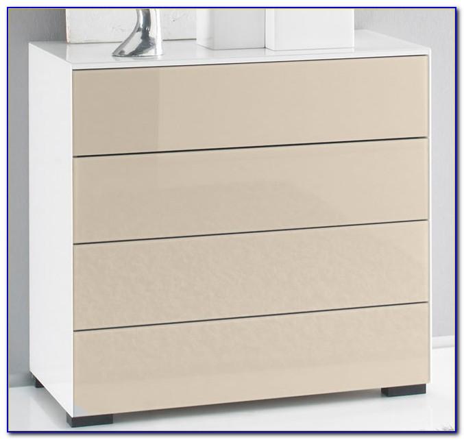 Kommode 80 Cm Ikea