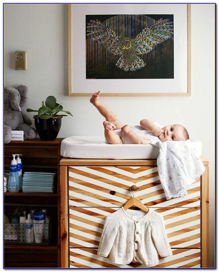 Kommode Baby Ikea