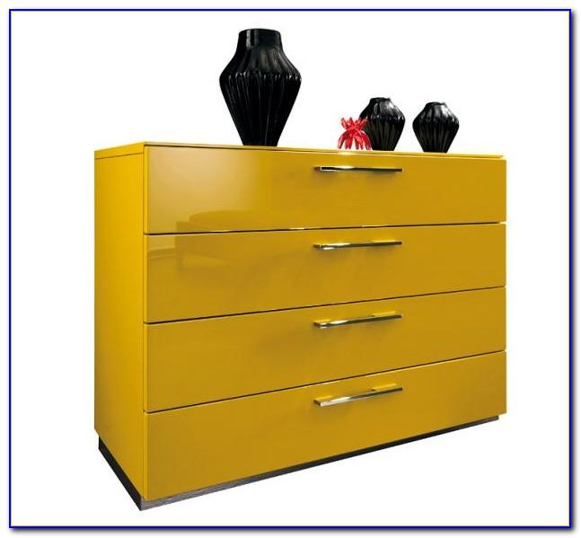 Kommode Farbig Ikea