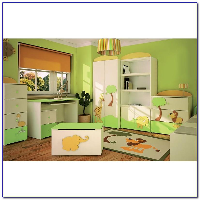 Kommode Kinderzimmer Ikea