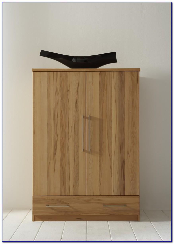 Kommode Mit Kleiderstange Ikea