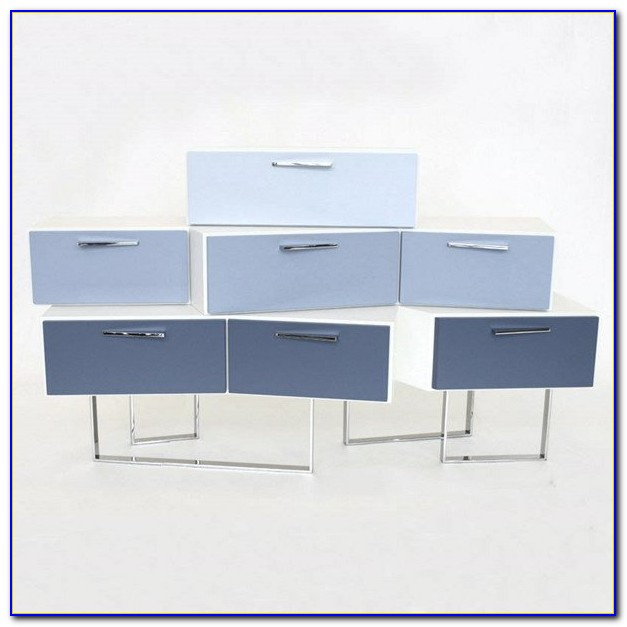Kommode Sideboard Antik