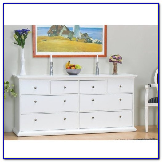 Kommode Sideboard Highboard