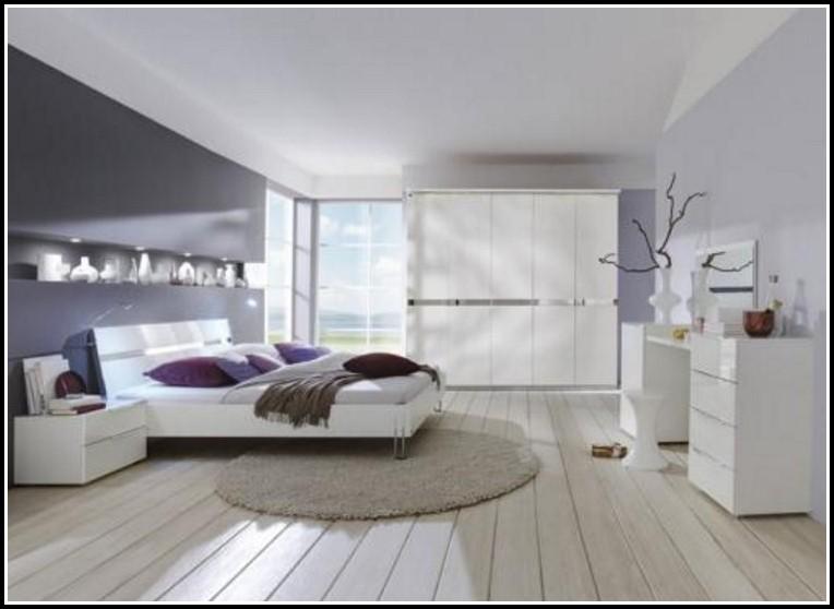 Kommode Weiß Für Schlafzimmer