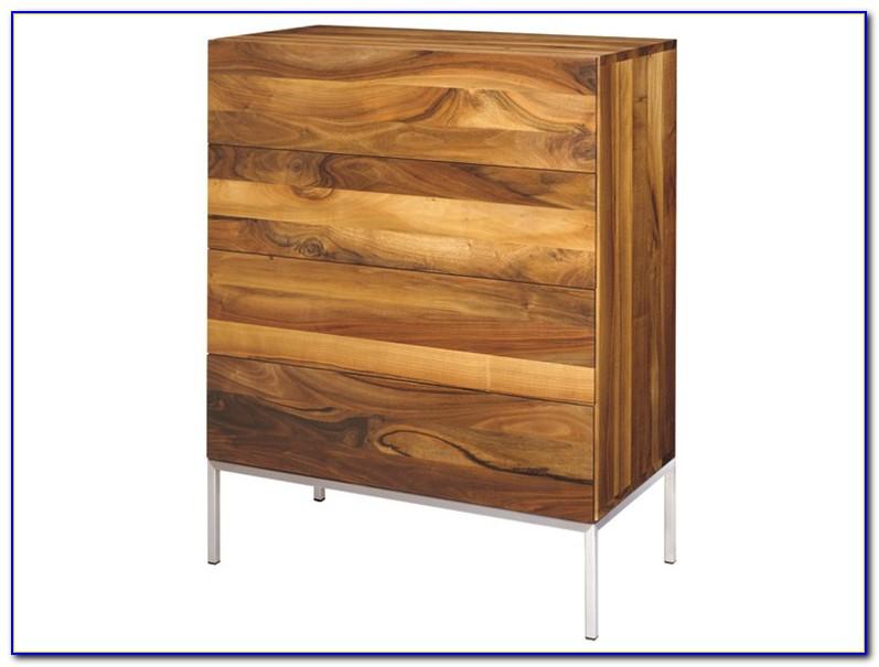Kommoden Holz Antik