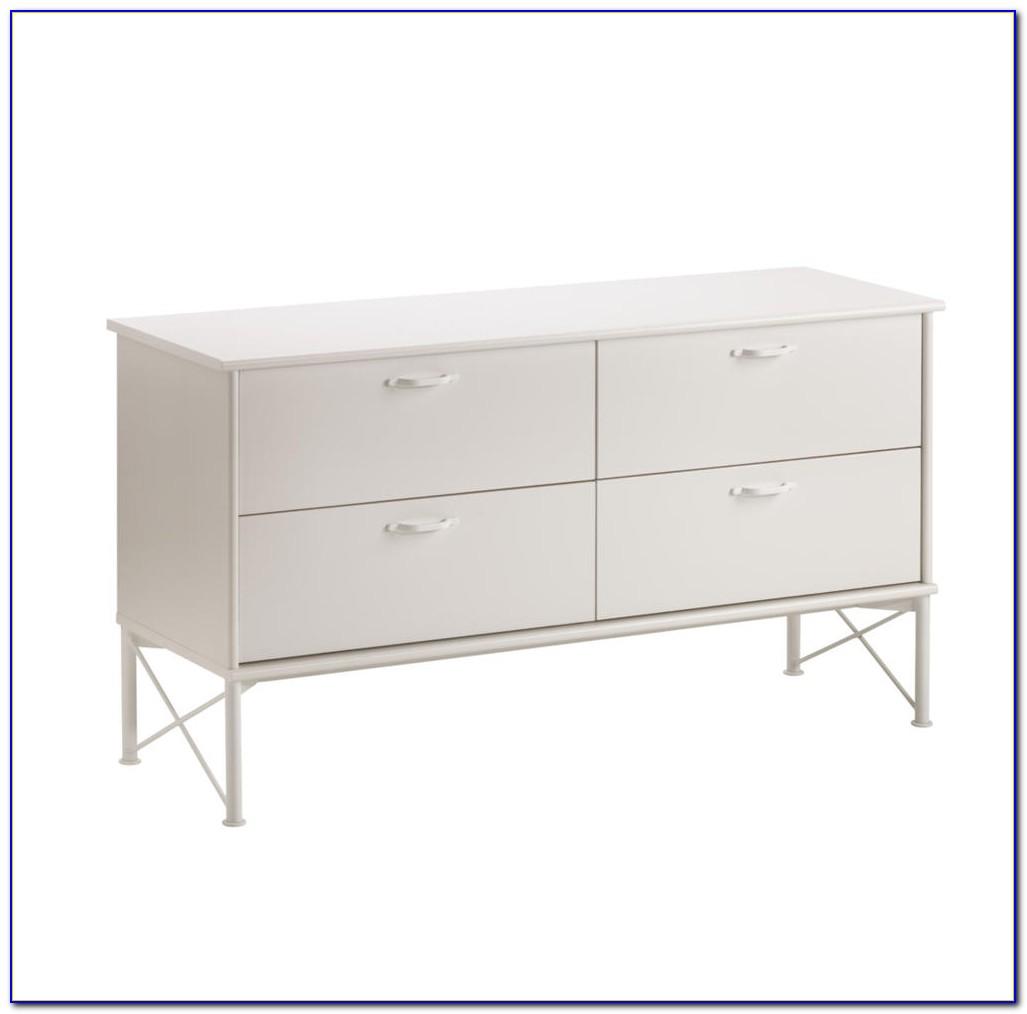Kommoden Ikea Schlafzimmer