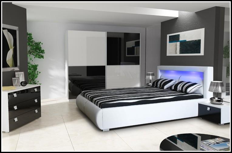 Komplett Betten Sofort Lieferbar