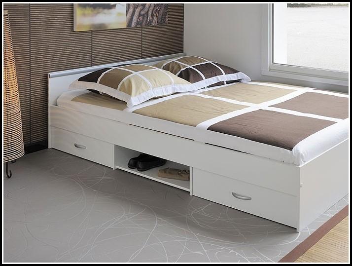 Komplett Schlafzimmer Mit Matratze Und Lattenrost Günstig