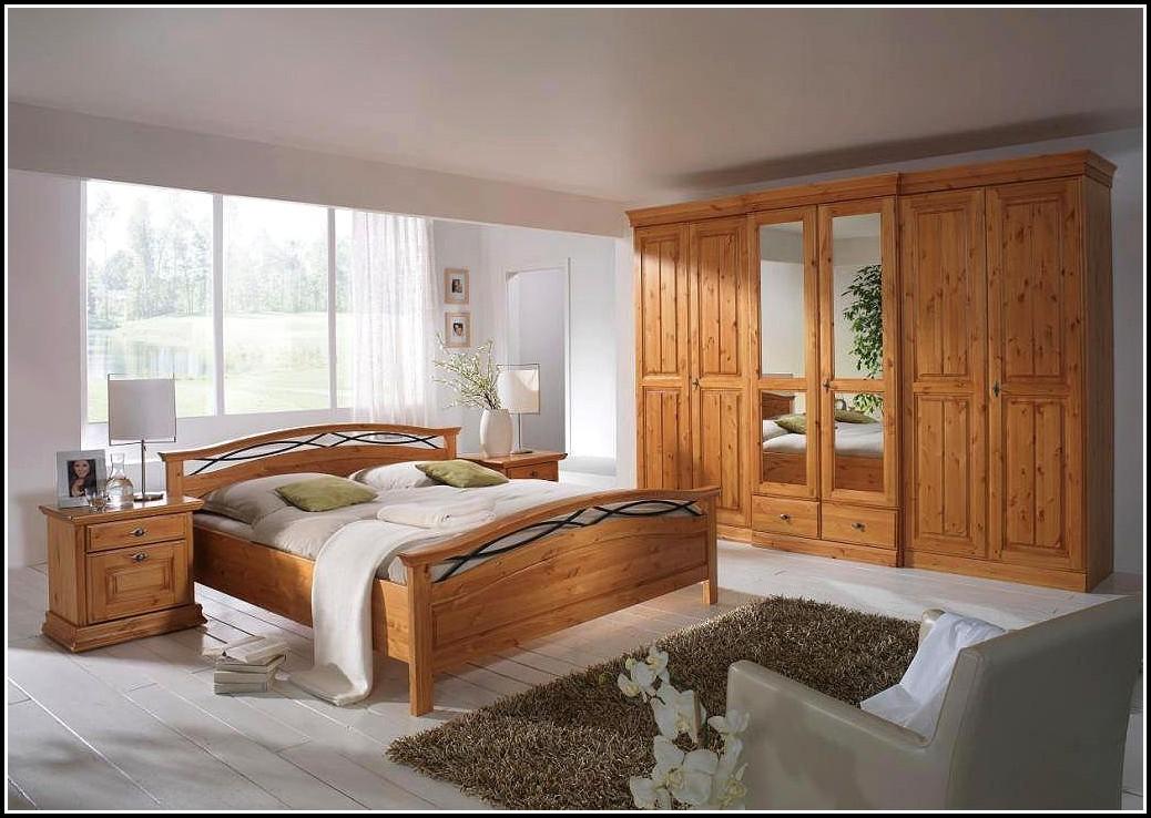 Komplett Schlafzimmer Set Kaufen