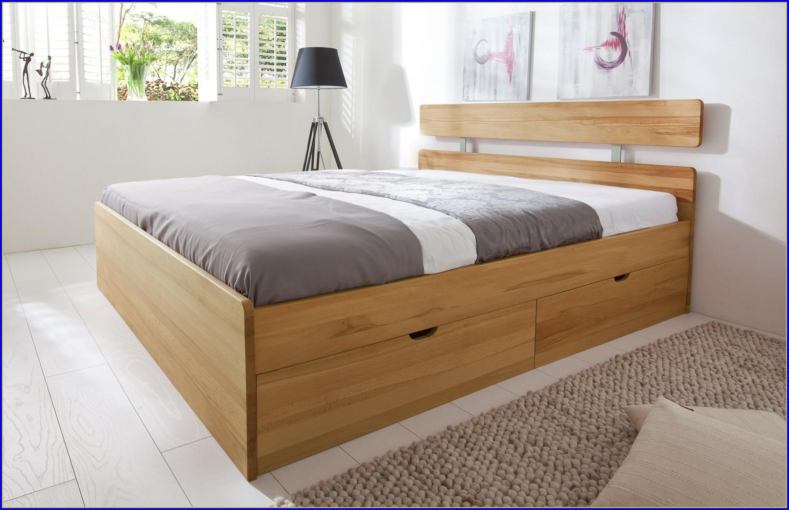 Kopfteil Für Bett Ikea
